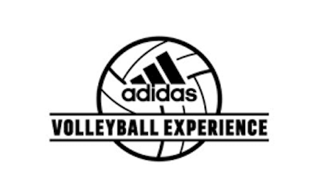 Adidas-Volleyball-Logo_larger